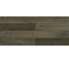 Ламинат Floorwood Expert, 8805 Дуб Гарднер