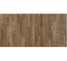 Floorwood ASH Madison brown Oil 3S (Ясень Кантри)