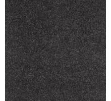 Ковролин Ideal Chevy 2236 черный на резиновой основе