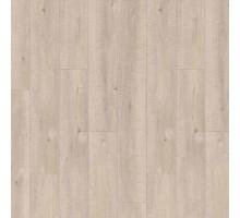 Ламинат Unilin, Clix Floor Excellent, CXT 140 Дуб Каменный