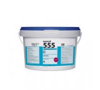 Клей Forbo 555 Eurosafe Parquet Polaris универсальный 22 кг