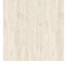 Ламинат Unilin, Clix Floor Excellent, CXT 142 Дуб Норвежский