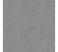 Forbo MARMOLEUM Click 8,3 мм (900*300) Eternity