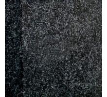 КовролинIdeal Cairo 2236 на резиновой основе
