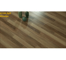 Ламинат Woodstyle Magic Strip, 61144 Дуб Манора