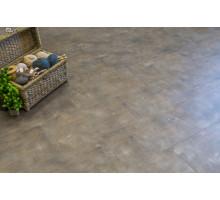 Кварц-виниловый пол FineFloor 1500 Stone, FF1542 Бангалор