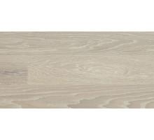 Floorwood Nature 3188/1 Дуб морозный