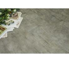 Кварц-виниловый пол FineFloor 1500 Stone, FF1541 Джакарта