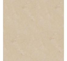 Мармолеум Forbo MARMOLEUM Click 9,8 мм (600*300) Cloudy Sand