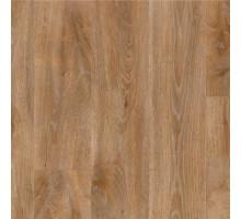 Виниловый пол Pergo Modern Planc, V3131-40102 Дуб Горный Темный