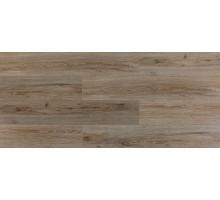 Ламинат Floorwood Expert, 8808 Дуб Адамс