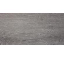 Floorwood Serious 227 Дуб Провиденс
