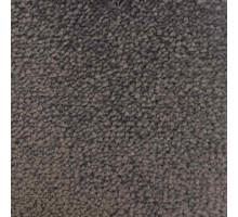 Ковролин Betap Nago 647 коричневый