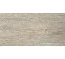 Floorwood Epica, D1821 Дуб Винсент