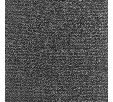 Офисный ковролин Дюна Тафт Герлах 81 темно-серый