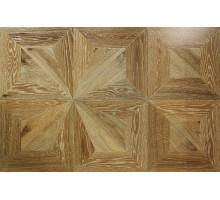 Floorwood Palazzo 4058 Тоскана