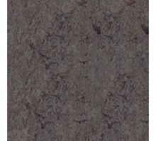 Forbo MARMOLEUM Click 8,3 мм (900*300) Lava