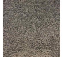Ковролин Betap Nago 674 серо-коричневый