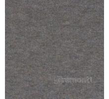 Ковролин на резиновой основе Синтелон Экватор, 89453 Бежевый