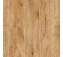 Виниловый пол Pergo Modern Planc, V3131-40101 Дуб Горный Натуральный