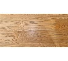 Floorwood Nature 3168 Дуб антик
