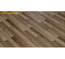 Ламинат Woodstyle Magic Strip, 81244 Дуб Фокс