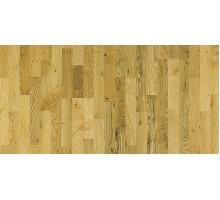 Floorwood OAK Madison LAC 3S (Дуб Кантри)