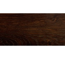 Floorwood Serious, 231 Дуб Тангун