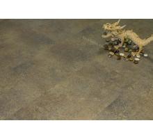 Кварц-виниловый пол FineFloor 1500 Stone, FF1558 Шато де Фуа