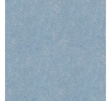 Forbo MARMOLEUM Click 8,3 мм (900*300) Blue Heaven