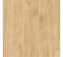 Виниловый пол Pergo Modern Planc, V3131-40100 Дуб Светлый Горный