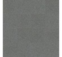 Interface Output Micro, 608403 Silver