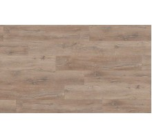 Wiparquet Authentic 10 Narrow, Дуб Капучино 33849