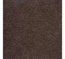 Ковролин Ideal Brussele 7058 на резиновой основе