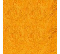 Forbo MARMOLEUM Click 8,3 мм (900*300) Golden Sunset