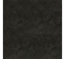 Мармолеум Forbo MARMOLEUM Click 9,8 мм (300*300) Black Hole