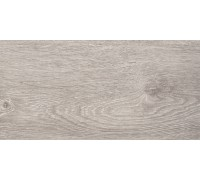 Floorwood Epica, D1824 Дуб Грюйер