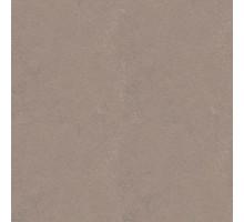 Мармолеум Forbo MARMOLEUM Click 9,8 мм (600*300) Liquid Clay