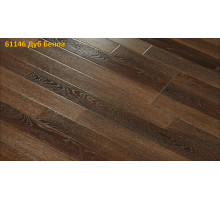 Ламинат Woodstyle Magic Strip, 61146 Дуб Беноа