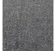 Офисный ковролин Дюна Тафт Герлах 987 серый