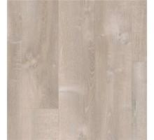 Виниловый пол Pergo Modern Planc, V3131-40084 Дуб Речной Серый