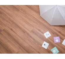 NOX EcoClick+ EcoWood DryBack NOX-1607 Дуб Виши