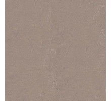 Мармолеум Forbo MARMOLEUM Click 9,8 мм (300*300) Liquid Clay