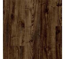 Виниловый пол Pergo Modern Planc, V3131-40091 Дуб Сити Черный
