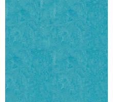 Forbo MARMOLEUM Click 8,3 мм (900*300) Laguna