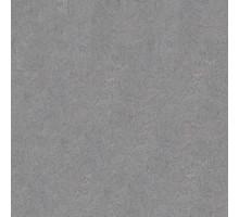 Мармолеум Forbo MARMOLEUM Click 9,8 мм (600*300) Eternity