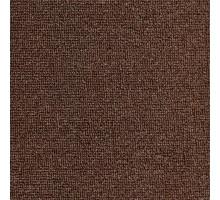 Офисный ковролин Нева Тафт Астра, 093 коричневый