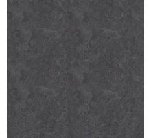 Мармолеум Forbo MARMOLEUM Click 9,8 мм (300*300) Volcanic Ash