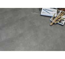 Кварц-виниловый пол FineFloor 1500 Stone, FF1589 Эль Нидо