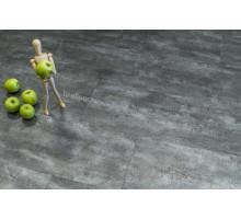 Кварц-виниловый пол FineFloor 1500 Stone, FF1545 Дюранго